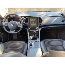 ---- Vendu ---- Renault Talisman 1.6dci 130 INTENS Energy Full - 90000km - Moteur à Chaine de distribution