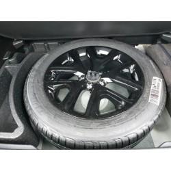 --- Vendu ----  Jeep Renegade 1.6 MultiJet 95 4X2 Brooklyn Edition - 1ère Main - 41716 km