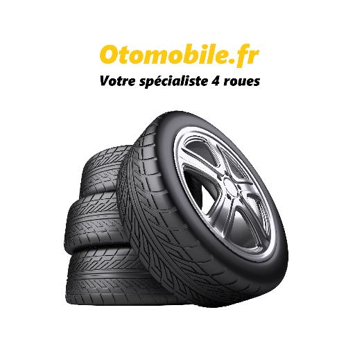 Otomobile.fr